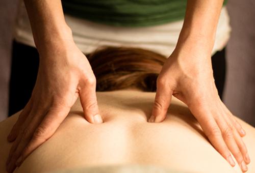 sports-massage-img2