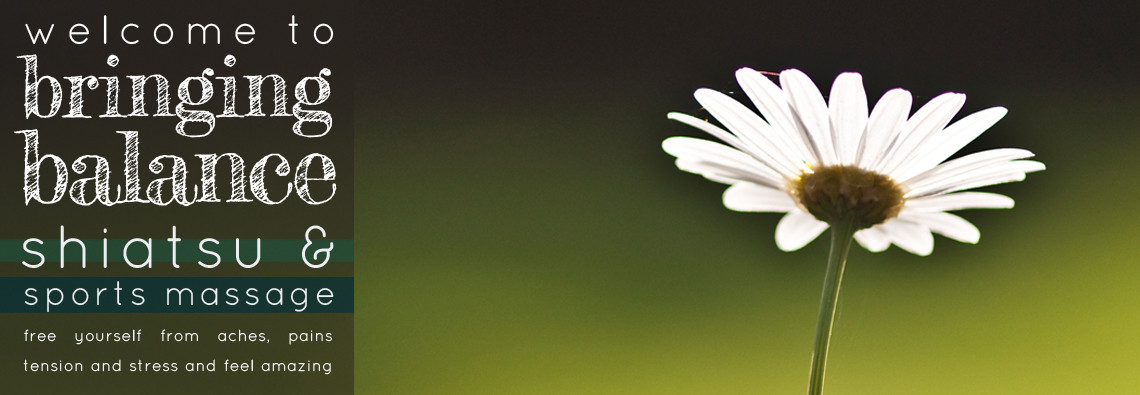 welcome-banner1