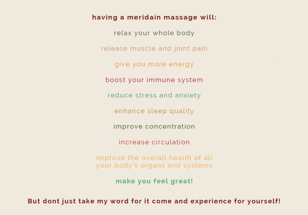 mmassage-list