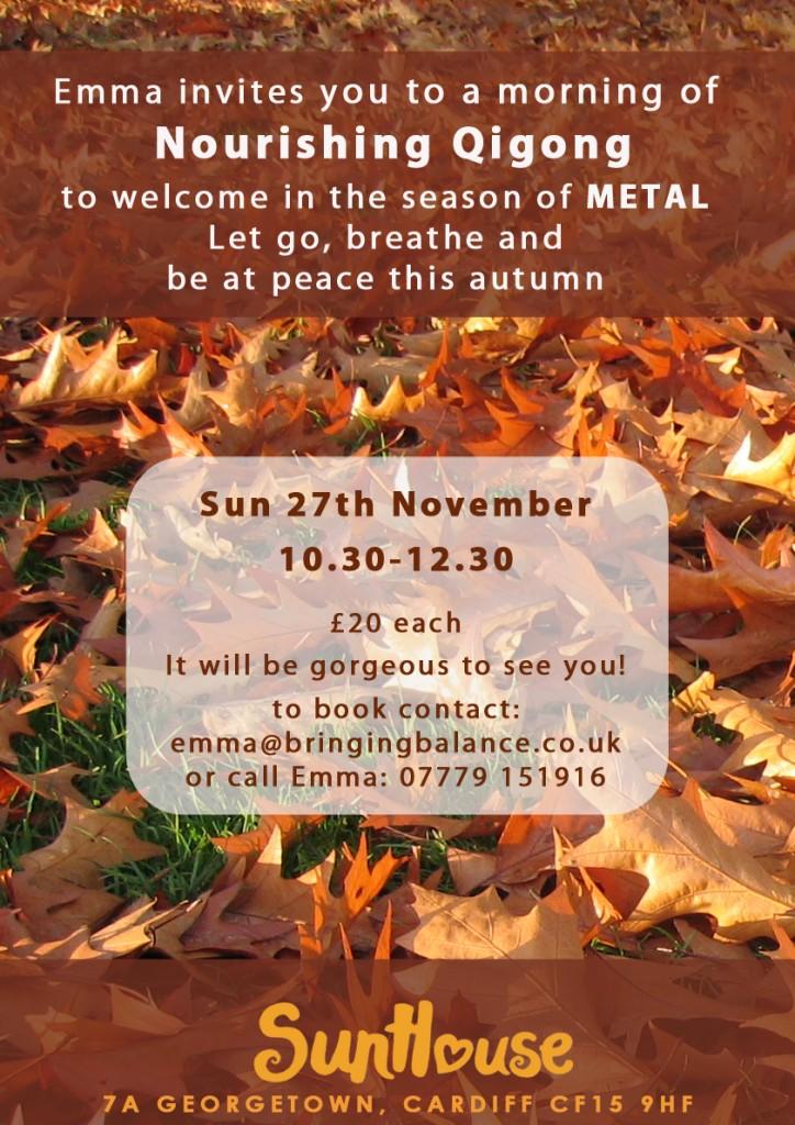metal-mail